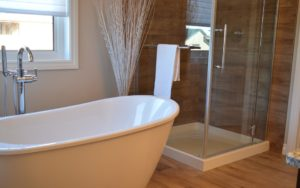 kc bath remodel experts